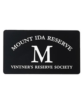 Pre Pay Club Product - Vintner's Reserve Society