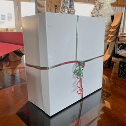 Gift Boxing Add-On